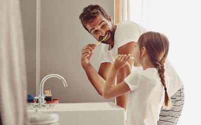 Saving Strategies for Your Child or Grandchild's Future