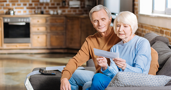 Reframing the Social Security Claiming Decision for Married Couples